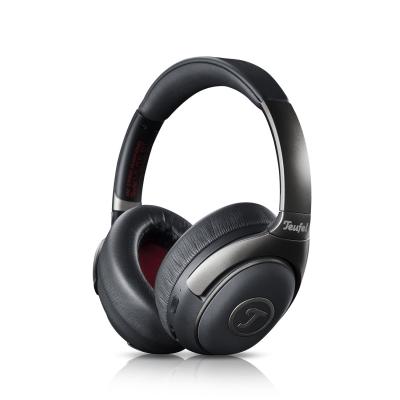 Teufel MUTE BT Over-Ear-Kopfhörer für 199,99 Euro und dazu Teufel Move Pro In-Ears geschenkt!