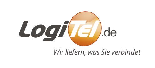 Internet Flat 4GB nur 7,99 Euro oder 10GB nur 11,99 Euro durch Erstattung – im Telekom-Netz 150 MBit