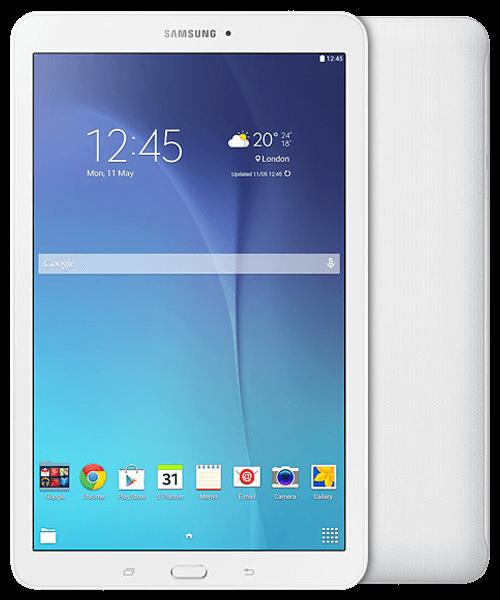 Knaller! Internet-Flat 4GB LTE im Telekom-Netz nur mtl. 9,99 Euro + Samsung Galaxy Tab E einmalig 4,95 Euro
