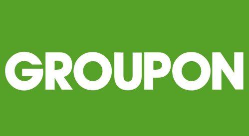 Wieder da! Groupon Gutscheincode mit 20% Rabatt auf Lokale Deals