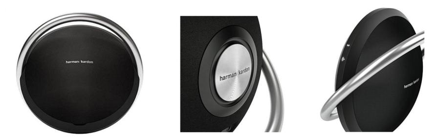 Harman Kardon Onyx Wireless Lautsprecher bei Cyberport