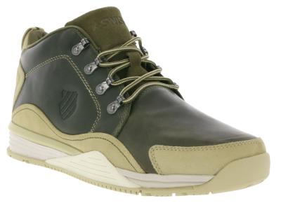 K-Swiss Sneakers bei Outlet46