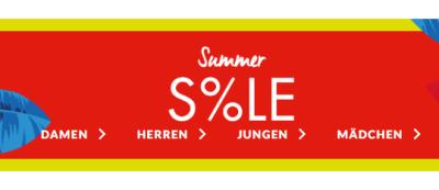 Letzte Chance: Engelhorn Sale mit bis zu 70% Rabatt + 20% Gutscheincode auf bereits reduzierte Artikel!