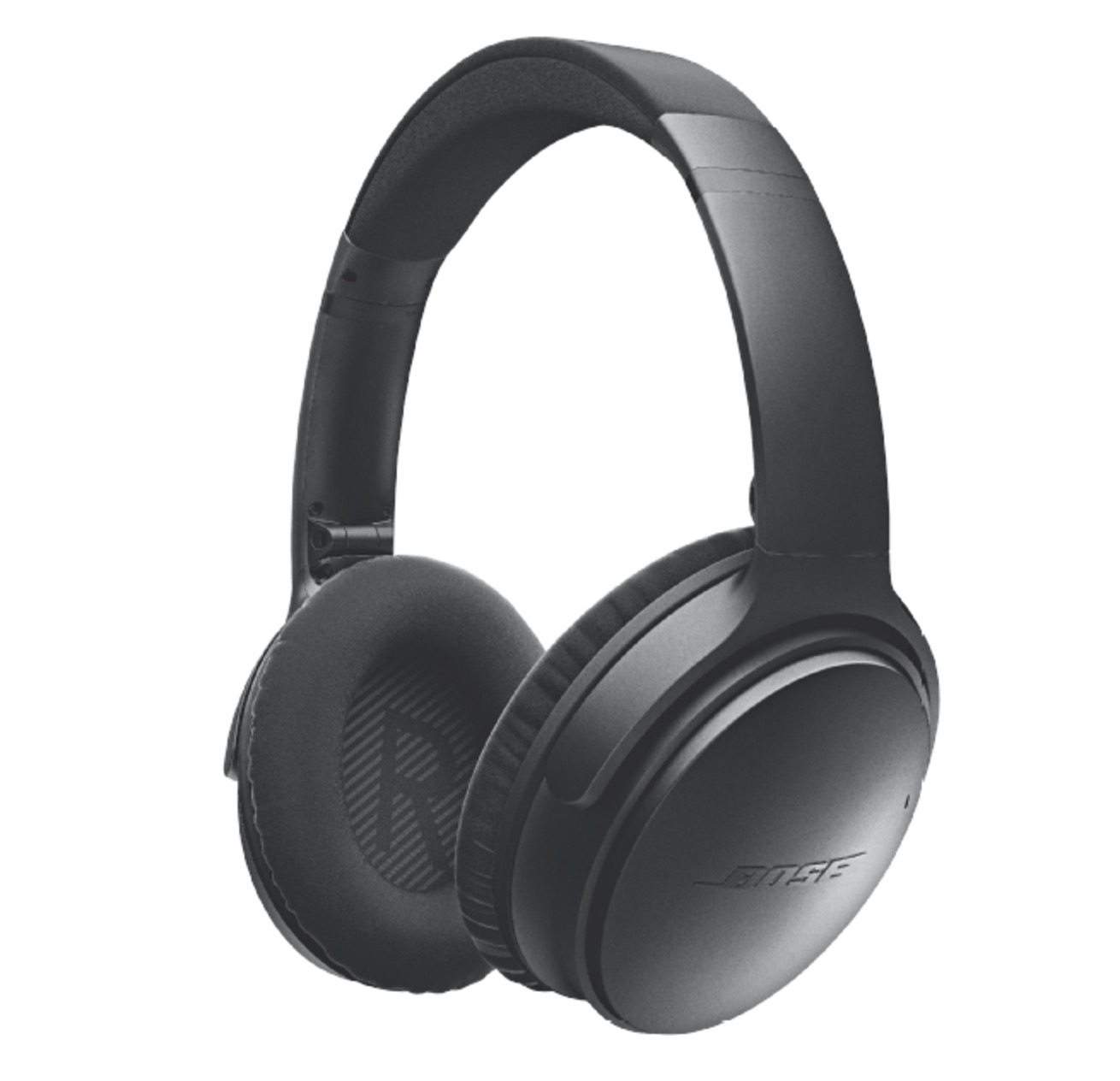 Knaller! BOSE QuietComfort 35 Kopfhörer für nur 205,- Euro inkl. Versand