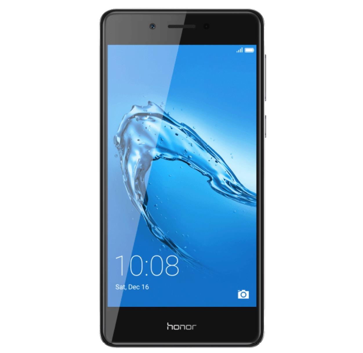 Abgelaufen! Huawei Honor 6c Dual SIM Smartphone mit 32 GB für nur 59,- Euro inkl. Versand