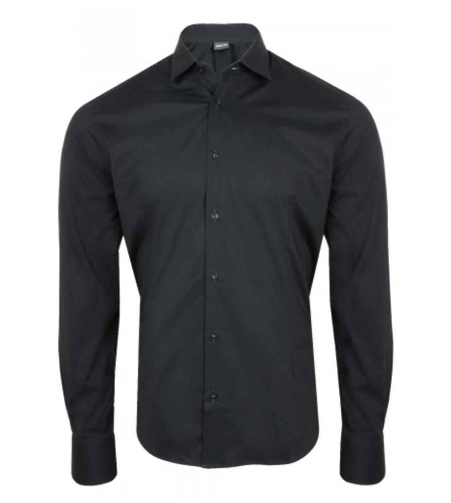 Just Cavalli Herrenhemden in verschiedenen Farben schon ab 27,99 Euro inkl. Versand