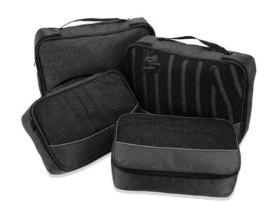 4er pack kleider packtaschen f r nur 8 68 euro inkl versand aus deutschland. Black Bedroom Furniture Sets. Home Design Ideas