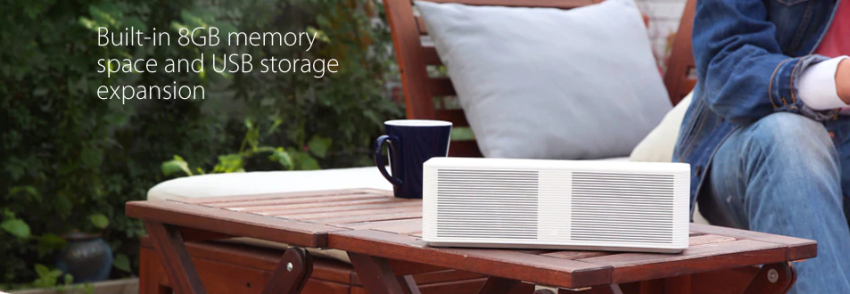 Xiaomi Network Speaker