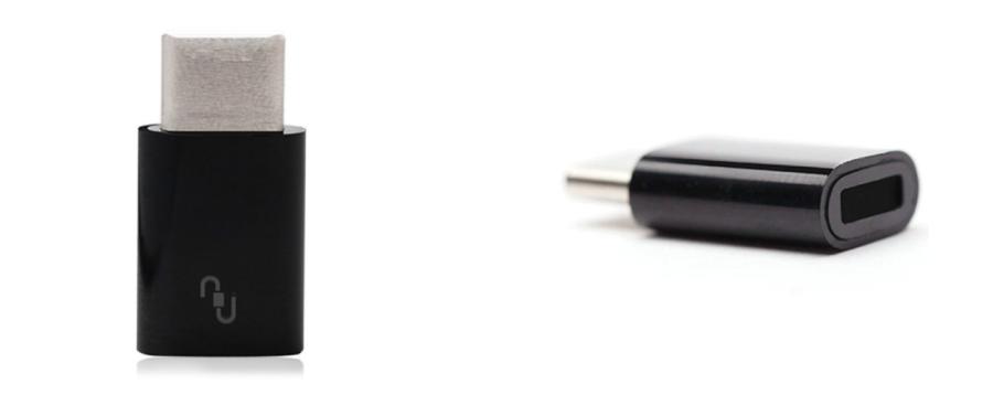 Xiaomi USB C Adapter für 1 Cent