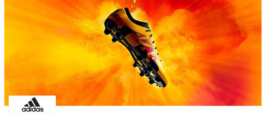 Adidas Sale bei Vente-Privee