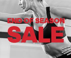 Knaller! 20% Rabatt auf bereits reduzierte Artikel im Adidas Sale