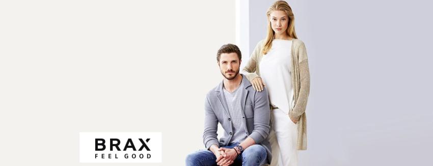 BRAX Sale bei Vente Privee