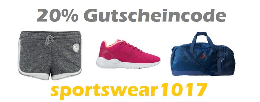 20% Gutscheincode bei Engelhorn
