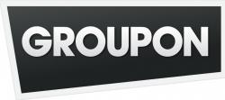 Heute bis zu 20% Rabatt auf lokale Deals bei Groupon