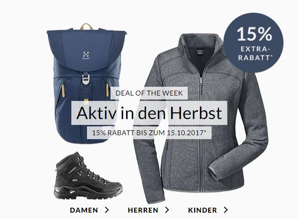 Engelhorn Herbst Angebote