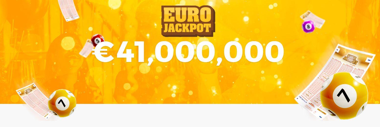 Eurojackpot Verlosung