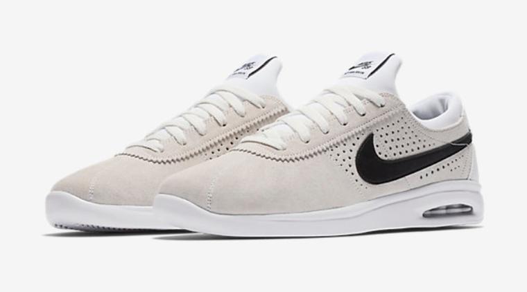 Nike Vapor Schuhe reduziert