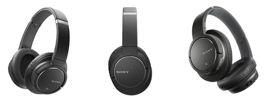 Sony Kopfhörer bei Media Markt
