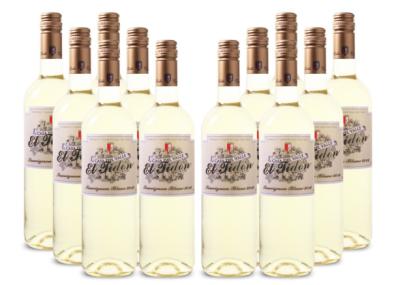Weinvorteil gutscheincode