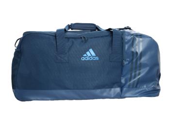 Adidas Sporttasche bei Outlet46