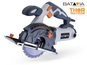 Batavia Tauchsäge Thor