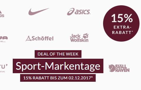 Engelhorn Sport Weekly