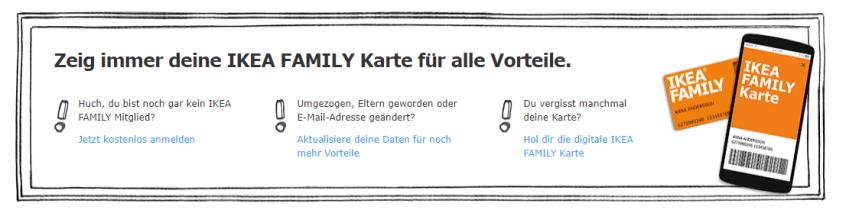 Nur Bis 26 November Ikea Duktig Spielküche Nur 4999 Euro Für Ikea