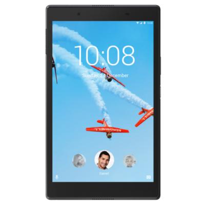 Lenovo Tablet bei Notebooksbilliger.de kaufen