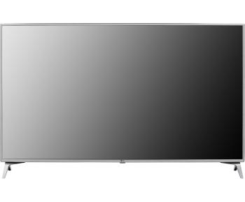 LG 49UJ6519 4K/UHD LED Fernseher für nur 529,- Euro inkl. Versand