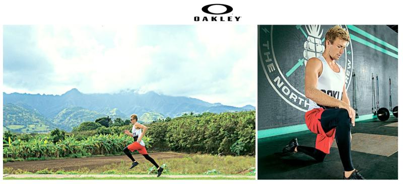 Oakley Sale bei Vente-Privee