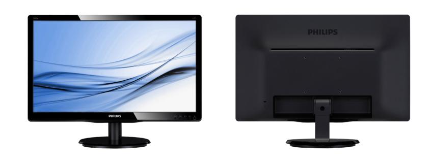 Philips monitor bei Saturn kaufen