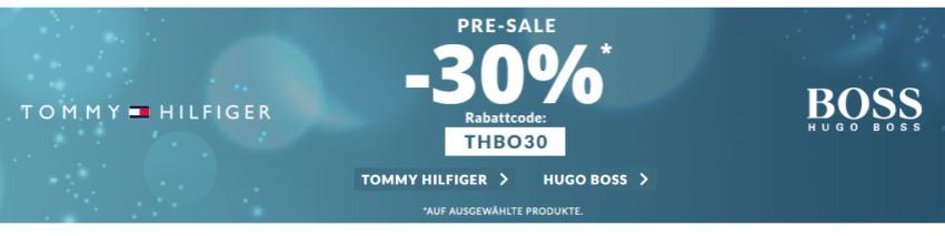Engelhorn 30% Presale