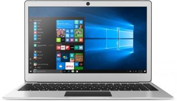 13,3 Zoll Notebook TrekStor PrimeBook P13 mit Intel m3-7Y30 CPU und 128GB SSD für nur 531,25 Euro inkl. Versand