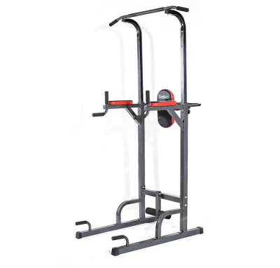 Pullup Stand
