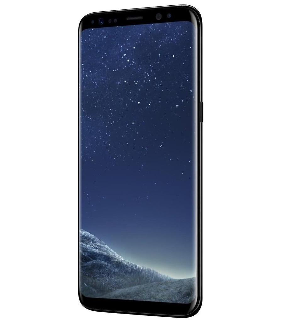 Samsung Galaxy S8 64GB Top Zustand nur 407,15 Euro inkl. Versand – dazu noch 47,90 Euro in Superpunkten