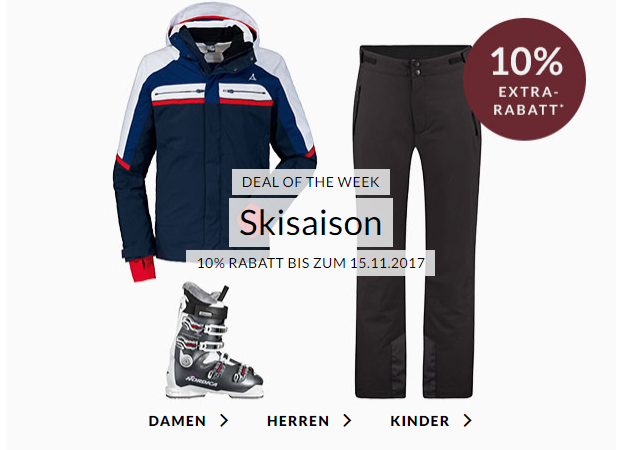 Engelhorn Weekly Deal