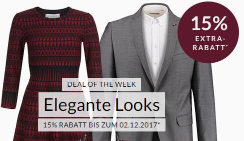Engelhorn weekly Deal