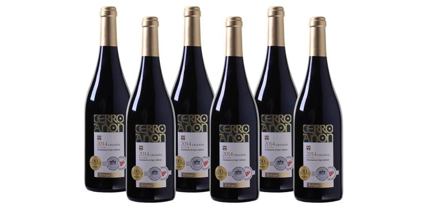 Weinvorteil Rotwein Deal