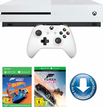 Xbox Bundle bei otto