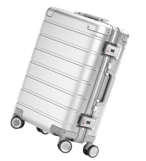 Xiaomi Aluminum-Magnesium Koffer
