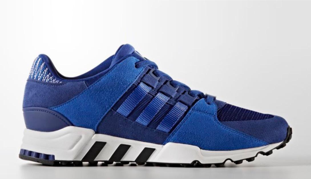 30% Rabatt auf knapp 500 verschiedene Sneaker im Adidas Onlineshop