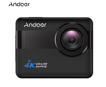 Andoer AN1 Actioncam