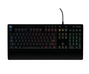 Logitech G213 Gaming-Tastatur für nur 41,99€ inkl. Versand