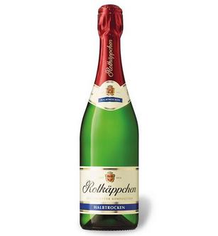 Fette Rabatte bei Lidl auf Wein und Sekt mit Gutscheinen – z.B. diverse Rotkäppchen nur 2,49 Euro