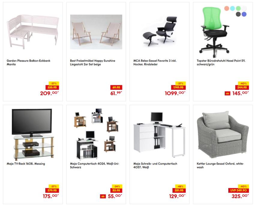Netto Onlineshop Sale