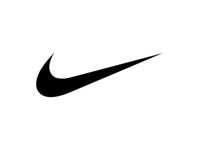 Großer Sale im Nike Onlineshop mit satten Rabatten – versandkostenfreie Lieferung ab 50,- Euro