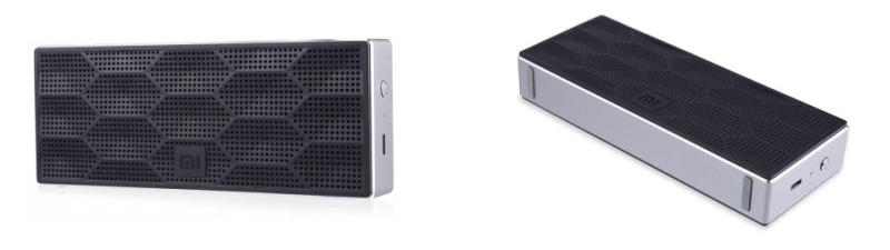 Speaker Xiaomi