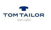 10,- Euro Exrarabatt auch auf bereits reduzierte Artikel im Sale bei Tom Tailor