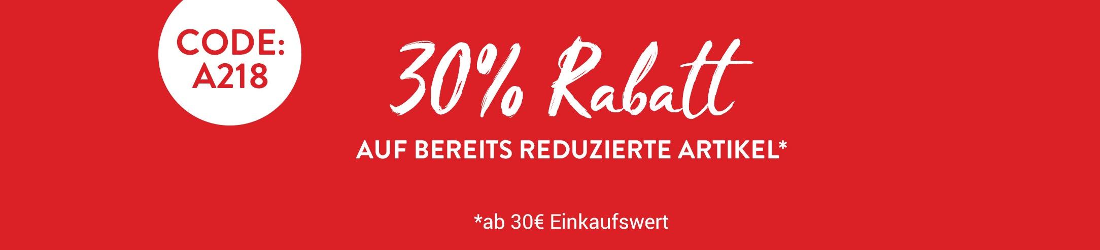 Adler Rabatt Guthaben In Euro