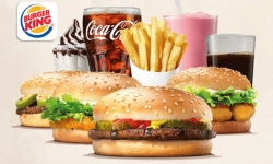 Mcdonalds Gutscheine Welche Restaurants Nehmen Teil